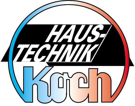 Koch haustechnik gmbh bad salzschlirf for Koch haustechnik
